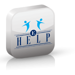 ehelp_logo